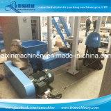 PET Plastikfilm-Beutel, der Maschine herstellt