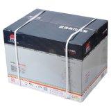 Máquina de corte Ferramentas Electrónicas Miter viu (GBK2-255JL)