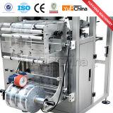 Machine à emballer de sachet à thé de coût bas avec la bonne qualité