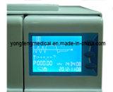 Жк-дисплей класса N Benchtop лаборатории паровой стерилизатор автоклав