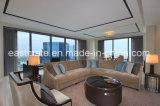 販売のための最高のホテルの家具の純木の家具