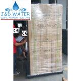 Distribuidor da água quente e fria de Pou com filtro