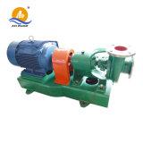 De centrifugaal Pomp van de Pulp voor Industrie van het Papier