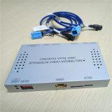 Navigatore Android dell'interfaccia per Lexus Lx570 2005-2009 con WiFi Mirrorlink