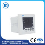 Multi Funktion Wechselstrom-Amperemeter-Digital-Messinstrument, intelligentes elektrische Energie-Messinstrument