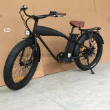 حارّ عمليّة بيع إطار العجلة سمين دراجة كهربائيّة لأنّ جبل [كروسر]