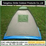 1 Pessoa barato fácil pegar Pormotional leve tenda