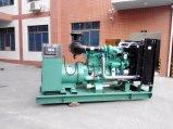 Elektrischer Generator-Cummins-Dieselgenerator 300kw 375kVA mit Cummins-Dieselmotor