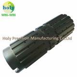 De Hardware CNC die van het aluminium met CNC de Dienst van het Malen draaien