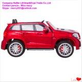 大きい市場の多彩な高品質の子供の電気自動車