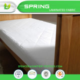 Encasement di lusso del materasso di controllo di temperatura e dell'umidità - impermeabilizzare, prova dell'errore di programma di base, il Encasement 17034 del materasso della prova dell'acaro della polvere