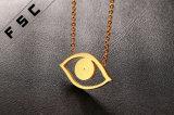 De in het groot Halsbanden van het Oog van de Toebehoren van de Manier van Juwelen Kwade voor Vrouwen