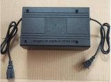 Rollstuhl/elektrische Laufkatze-Adapter-Aufladeeinheit für Leitungskabel-Säure-Batterie