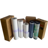 De Inkt Sf van uitstekende kwaliteit voor Duplicator Sf5030, 5130, 5050, 5230, 5250, 9250, 9350