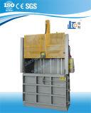 Presse à emballer verticale électrique de norme européenne de Ves50-15076/Ld pour le carton ondulé