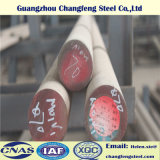 Barra rotonda d'acciaio laminata a caldo dell'utensile speciale (1.3243/SKH35/M35)