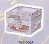 보석 상자 (WB-040A)