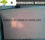 Переклейка твёрдой древесины /Red кедра карандаша Okoume /Bintangor/ коммерчески с 1220X2440mm