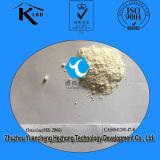 Сырцовый порошок Andarine Sarms (S-4) S4 Gtx-007 CAS 401900-40-1