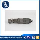 Graafwerktuig r290lc-7 Controlemechanisme 21n8-32206