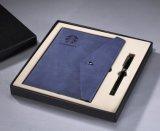 Ordinateur portable Loose-Leaf pour l'école, Bureau de l'utilisation