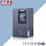 Azionamento registrabile 0-1000Hz di CA degli azionamenti di frequenza di SAJ