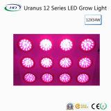 La haute énergie DEL se développent légère pour la fleur et le fruit (Uranus 12 séries)