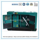 Wasserkühlung-Dieselgenerator-Preise der gute Qualitäts60kw 75kVA für Verkauf