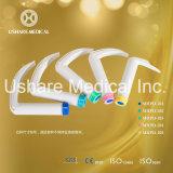 WegwerfanästhesieLaryngoscope Ce&ISO&TUV