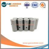 Zhuzhouの良質すべてのサイズの炭化タングステンのツール