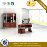 Складной столик школы стола школы двойника мебели школы (HX-5N045)