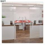 Ultra Duidelijk Laag Ijzer/Super Wit Gelamineerd Glas voor Keuken Backsplashes