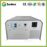 24V 500W Solarbatterieleistung-Zubehör-Inverter-Stromnetz weg Rasterfeld-vom reinen Sinus-Wellen-Inverter