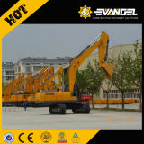 Erstaunlicher Exkavator-hydraulische Steuerung Xe85 des Preis-8 der Tonnen-Xcm