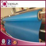 El calandrado colorido Membrance Hoja PVC