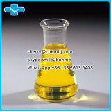 Pharmazeutisches Tween 80 des Rohstoff-organisches Lösungsmittel-Polysorbat-80