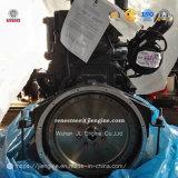 Kran Wheelloader des Exkavator-Qsm11 Industrieschlepper-Dieselmotor