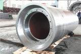 Части вковки металлического листа стальные
