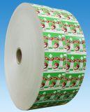 Verpackung-Papier