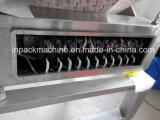 Schuppen-Fertigung für Gewichtung-trockene NahrungMultihead Kombination wiegen Einfüllstutzen