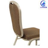 Alta qualidade de produção na fábrica Almofada confortável cadeira de Oscilação