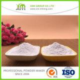 El mejor precio del litopón 28-30% CAS 1345-05-7