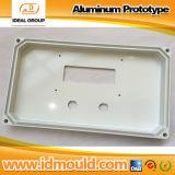 Professional CNC de piezas, mecanizado de piezas de aluminio mecanizado CNC/.