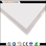 300*1200 indicatore luminoso di comitato d'argento/bianco del soffitto LED con Ce