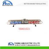 Tbd02 Slim Testigo giratorio (TBD024521/TBD021221)