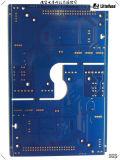 コンピュータのためのプリント基板PCB/PCBA