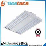 En el interior de iluminación LED panel LED de Shenzhen 600 X 600 o 60 X 60 Panel LED panel LED de luz de techo