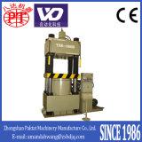 자동차 부속 찬 위조를 위한 Paktat Ysk-1000b 4 란 수압기