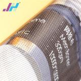 Flex Banner van het Netwerk van pvc van de Fabrikanten van China de Witte voor Commerciële Tekens