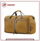 Fishionデザイン高容量のスポーツのDuffel旅行ハンド・バッグ
